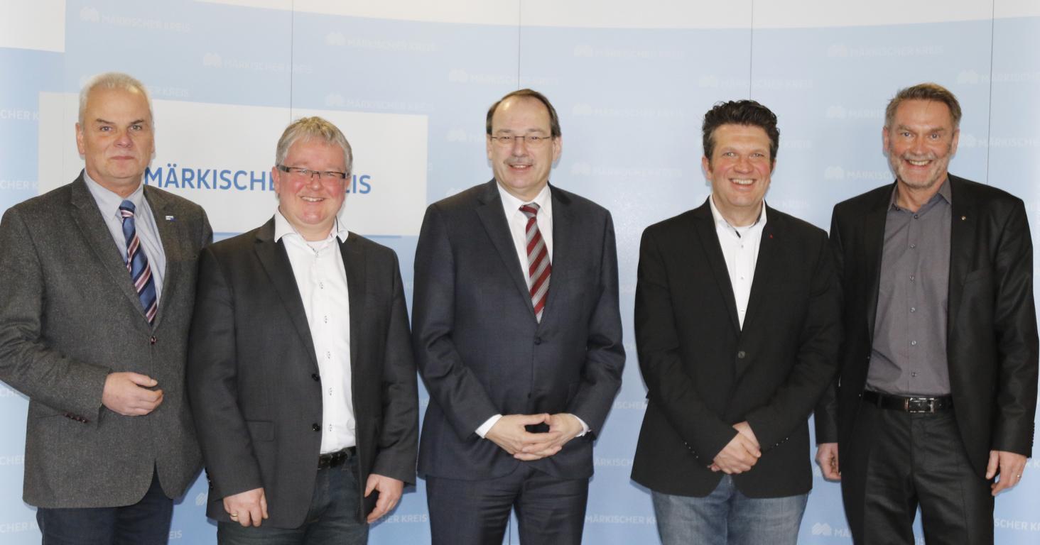Zweckverband Schienen- und Personennahverkehr Ruhr-Lippe (ZRL)