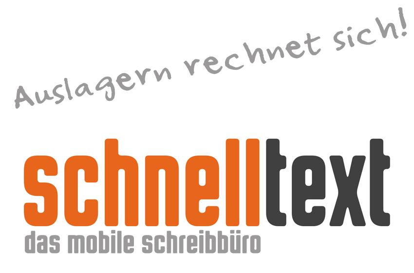 Schnelltext - Schreibarbeit - Das mobile Schreibbüro, Meinerzhagen