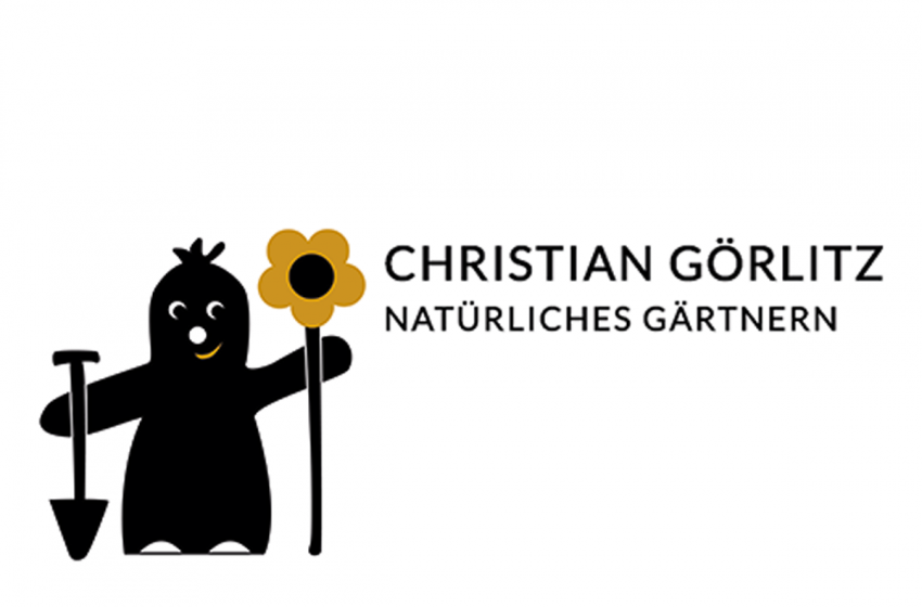 Natürliches Gärtnern Christian Görlitz Meinerzhagen
